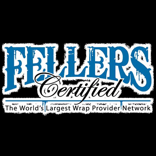 Fellers-Certified