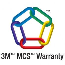 MCS_Logo_Large 720