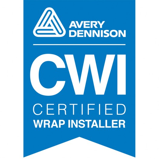 cwi certified