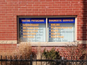 commercial-graphics_signs_0021