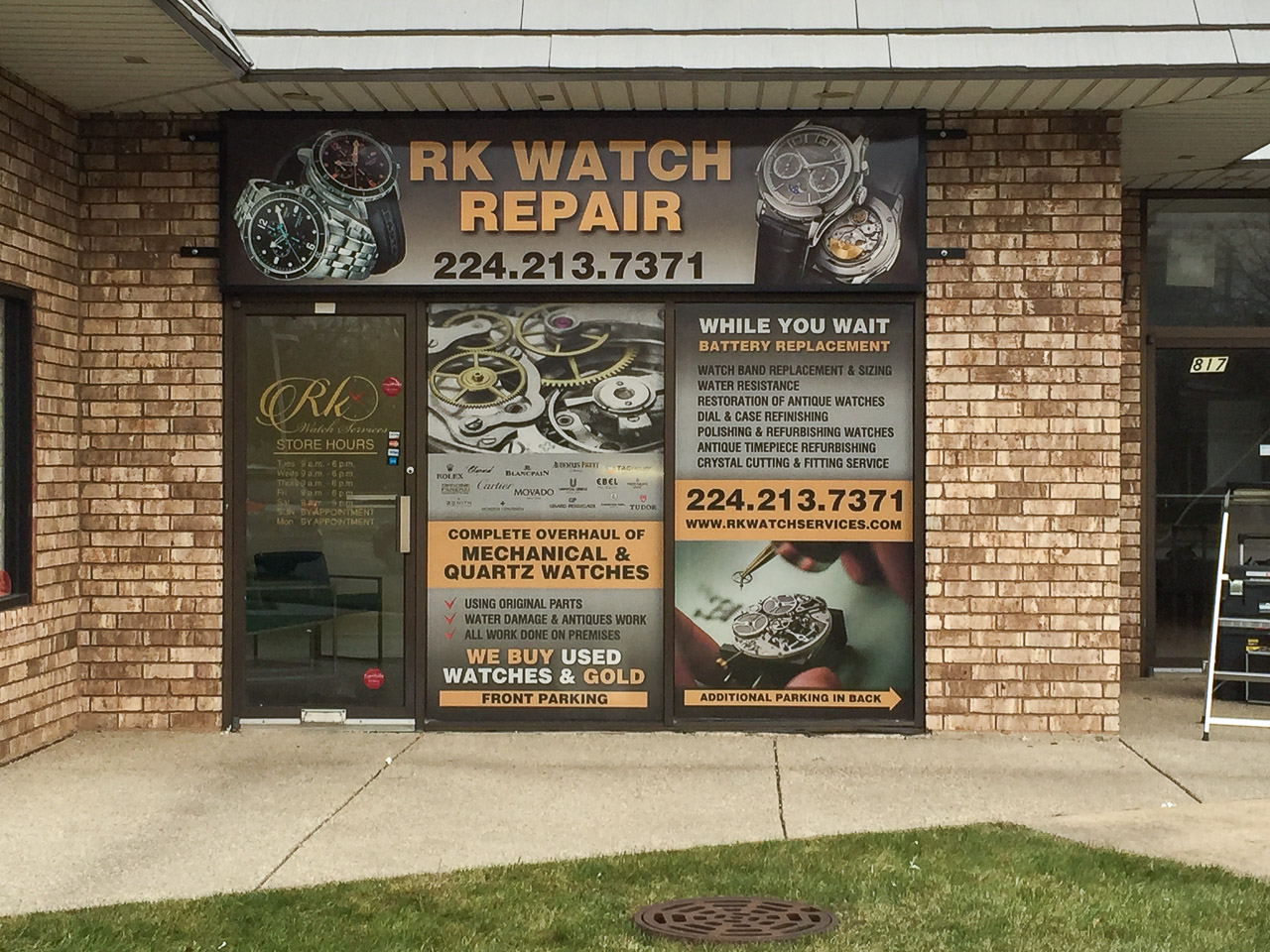 commercial graphics_signs_0113