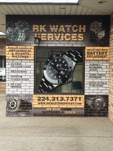 commercial-graphics_signs_0114