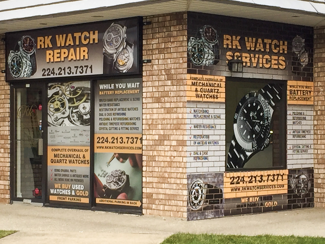 commercial graphics_signs_0116