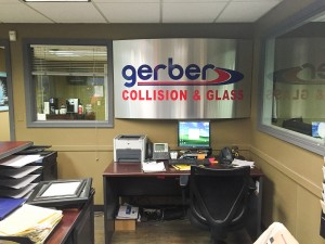 commercial-graphics_signs_0131