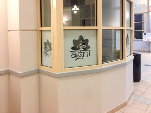 commercial-graphics_signs_0146