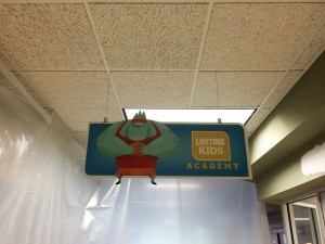 commercial-graphics_signs_0163