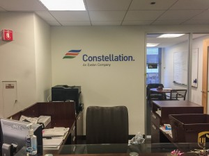 commercial-graphics_signs_0259