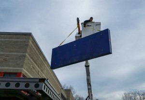 sign_removal_0020