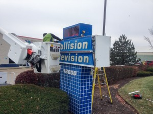 sign_removal_0022