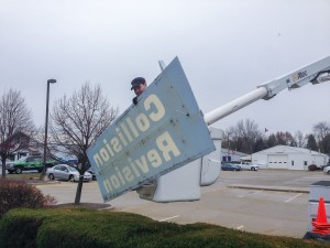 sign_removal_0023