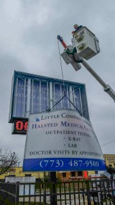 sign_removal_0028