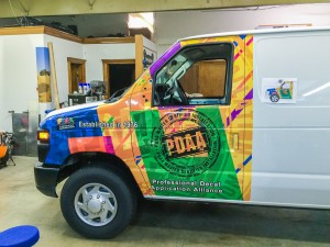 vehicle_graphics_0079