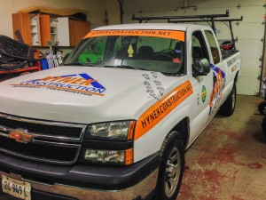 vehicle_graphics_0103