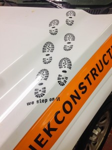 vehicle_graphics_0105